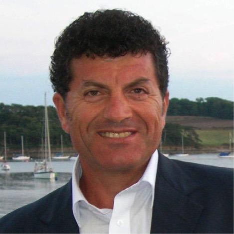 Mahmoud Hawari