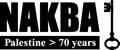 Nakba Logo Web 120px