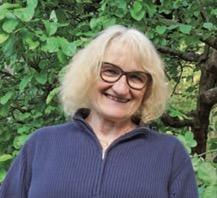 Pia Tschupp