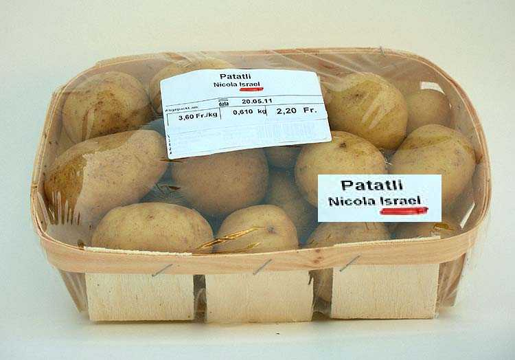 potatoes 1